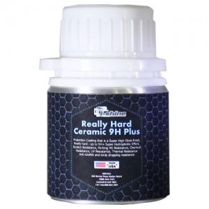 i-shine-ceramic-9h-plus-2